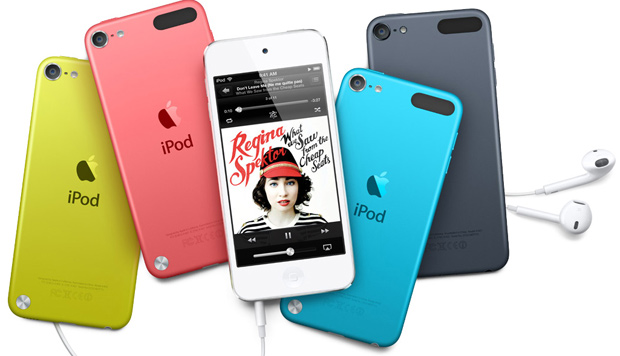apple-ipod-touch-2012