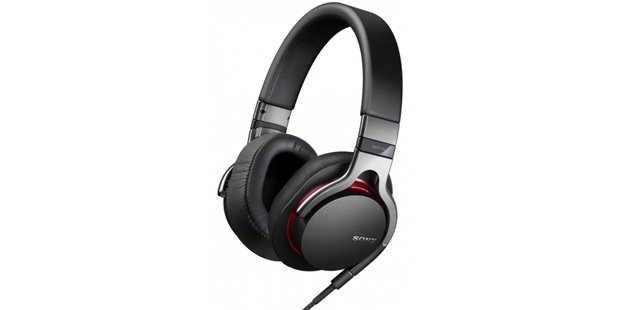 casque-audio-sony-mdr-1r
