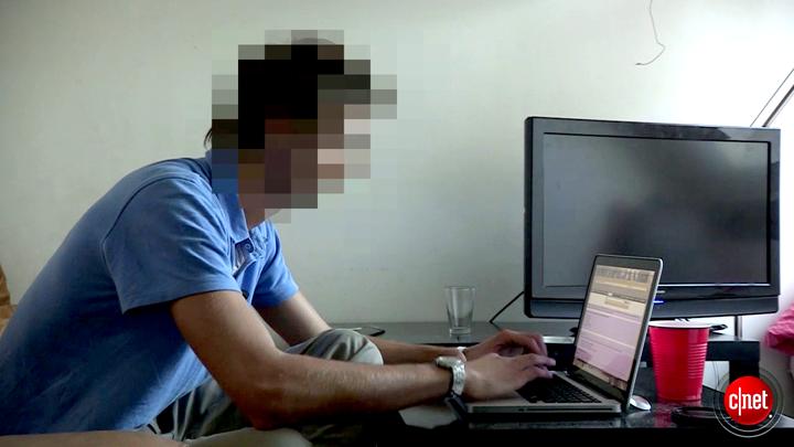 Piratage : Hadopi face aux nouveaux dealer numériques