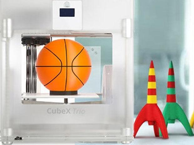 imprimante-3d-cubex