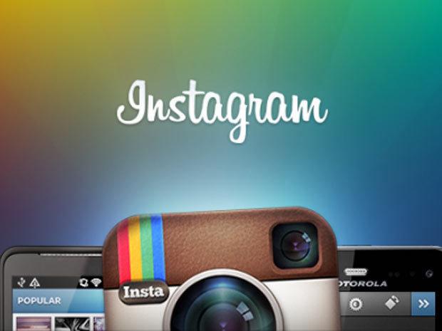 Instagram copie encore Snapchat avec ses nouvelles fonctionnalités