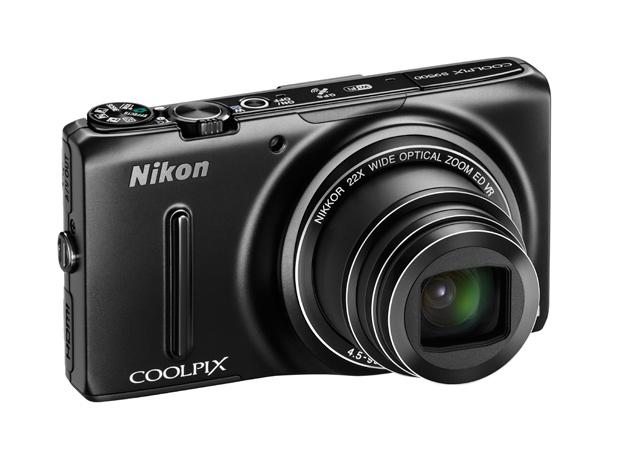 nikon-s9500