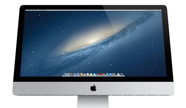 apple-imac-27-2012