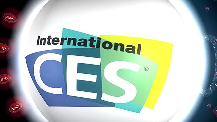 CES 2013 : conférences, tendances et premières annonces