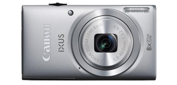 canon-ixus-132