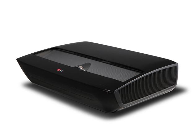 lg-projection-tv-laser-ces-2013