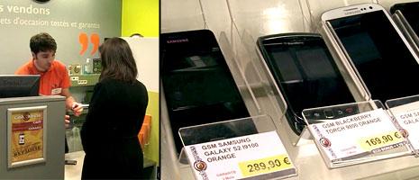 acheter-telephone