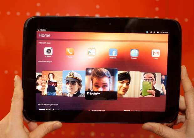 Ubuntu-phone-4