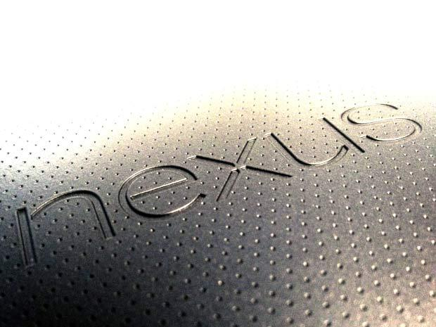 Le Nexus 5 de Google pourrait-il être produit par Motorola ?