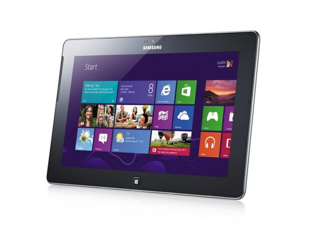 Faute d'engouement, Samsung Annule sa tablette Windows RT dans une partie de l'Europe