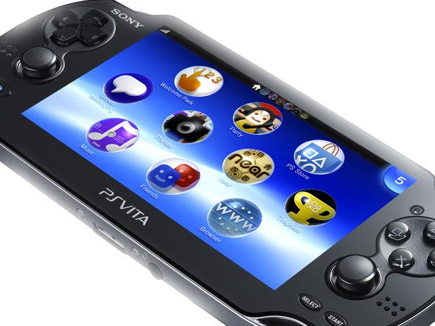 Baisse des prix de la Sony PS Vita 3G : mort annoncée ?