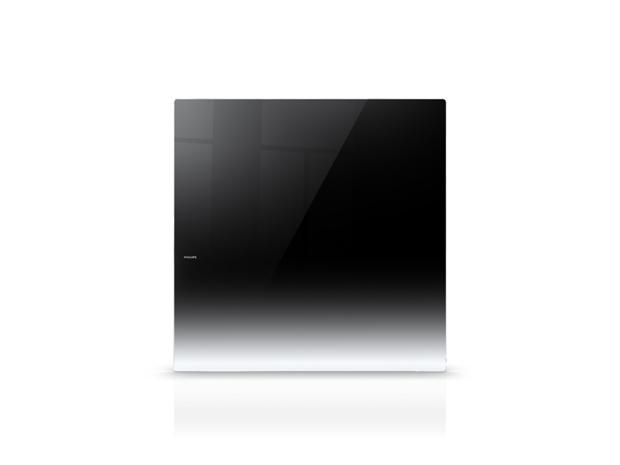 philips-designline-2013