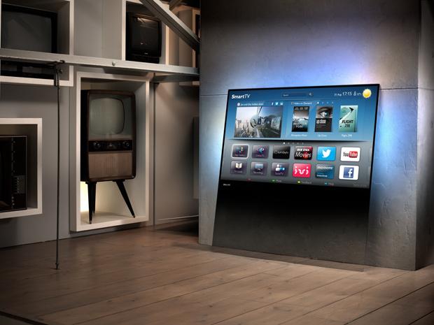 tv-philips-designline-2013