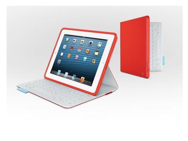 Un tour d'horizon des claviers sans fil pour tablettes