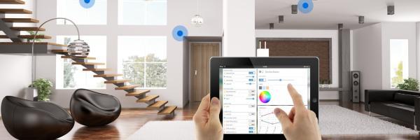 Domotique : 10 objets connectés pour une maison intelligente