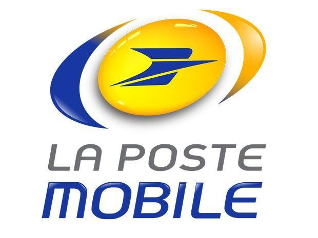 Forfait Music : La Poste Mobile intègre la musique illimité dans un forfait 4G