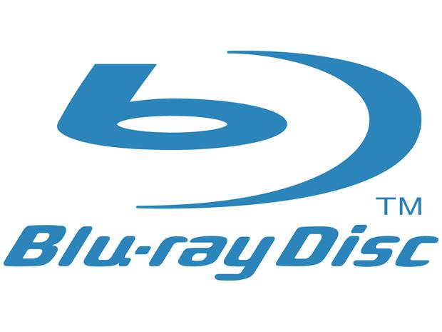 Lecteur Blu-ray : 6 points pour acheter sans se tromper