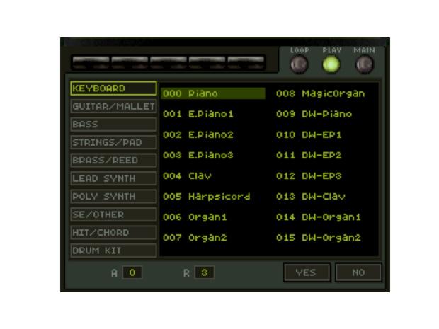 korg-m1-nintendo-3ds