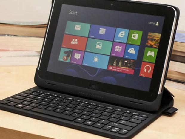 Windows 8 : 100 millions de licences, Windows Blue déployé à la fin de l'année