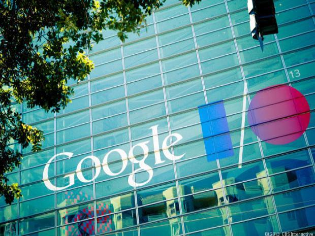 All Access : le nouveau service musical de Google Play