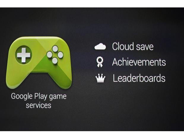 https://d1fmx1rbmqrxrr.cloudfront.net/cnet/i/edit/2013/05/39790471/620x465/google-play-game-services-jeux-populaires.jpg