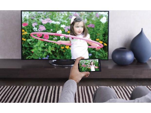 Promo : Sony offre un smartphone avec ses téléviseurs