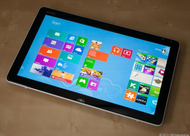 Confinement : le marché mondial des tablettes en croissance de 26 % au Q2 2020