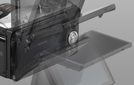 appareil-photo-ecran