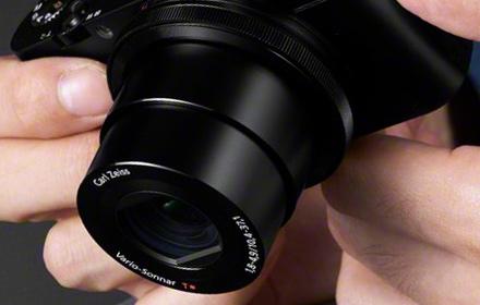 appareil-photo-ergonomie