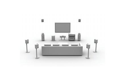 bien-choisir-son-ampli-audio-video-nombre-de-canaux
