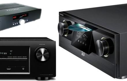 bien-choisir-son-apmli-audio-vidéo-design