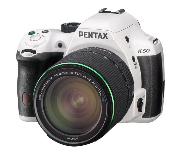 pentax-k-500