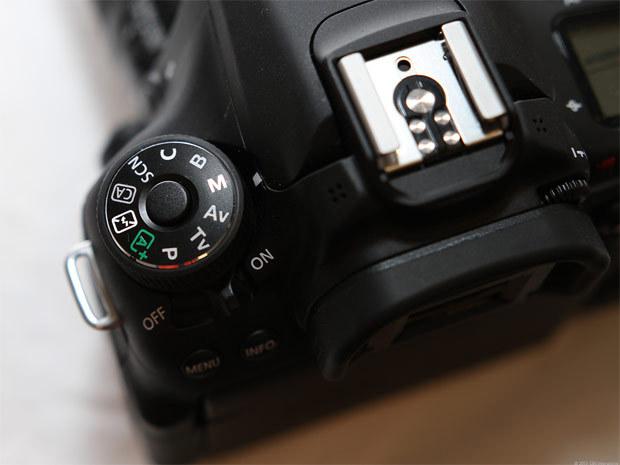 05-canon-70d-modes
