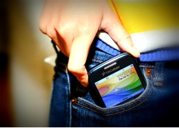 Piratage : un quart des cartes SIM en danger !