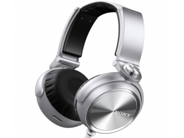 Sony MDR XB910