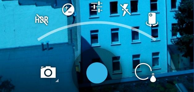 https://d1fmx1rbmqrxrr.cloudfront.net/cnet/i/edit/2013/07/android-app-foto4.3jelly.jpg