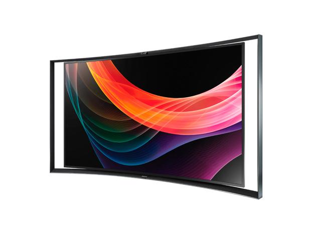 samsung-tv-oled