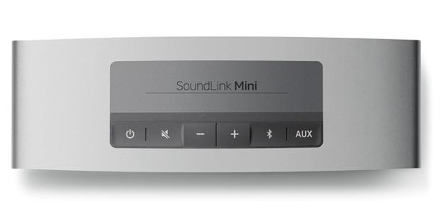 https://d1fmx1rbmqrxrr.cloudfront.net/cnet/i/edit/2013/08/Bose-SoundLink-Mini-top.jpg