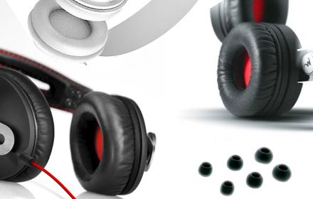 guide-achat-casque-audio