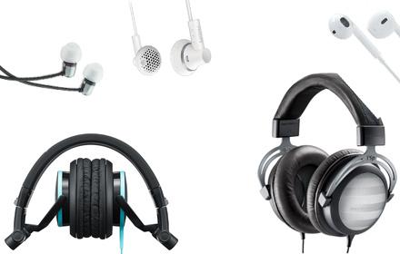 bien-choisir-casque-audio-types