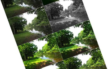 bien-choisir-appareil-photo-compact-filtres-creatifs