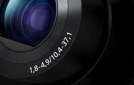 bien-choisir-appareil-photo-compact-ouverture