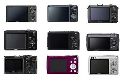 bien-acheter-appareil-photo-compact