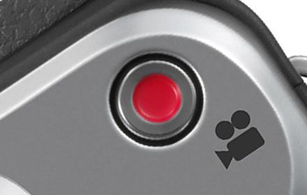 bien-choisir-appareil-photo-compact-video