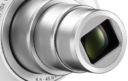 bien-choisir-appareil-photo-compact-zoom