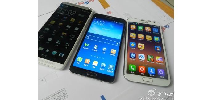 https://d1fmx1rbmqrxrr.cloudfront.net/cnet/i/edit/2013/09/HTC-One-Max-Galaxy-Note-3-900-90.jpg