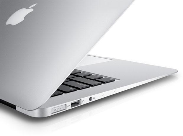 apple-macbook-air-13-pouces-2013