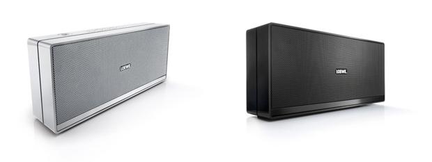loewe-speaker-2go