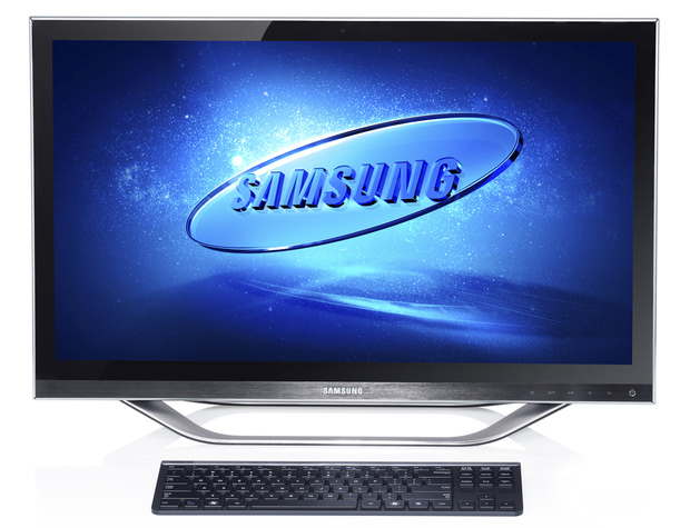 samsung-serie-7-all-in-one