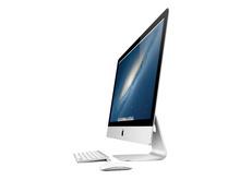 "Apple iMac 27"" (2013)"